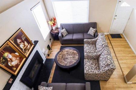 R2504740 - 12556 76A AVENUE, West Newton, Surrey, BC - House/Single Family