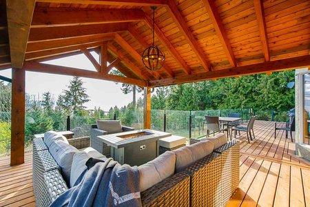 R2504769 - 3906 SOUTHRIDGE AVENUE, Bayridge, West Vancouver, BC - House/Single Family