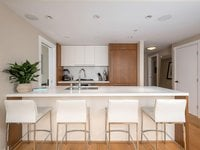 Photo of 2505 1372 SEYMOUR STREET, Vancouver
