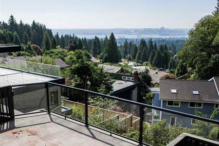 R2505012 - 5189 MADEIRA COURT, Canyon Heights NV, North Vancouver, BC - House/Single Family