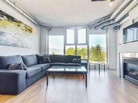 Photo of 509 27 ALEXANDER STREET, Vancouver
