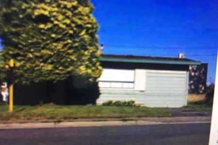 R2505044 - 3112 271 STREET, Aldergrove Langley, Langley, BC - House/Single Family
