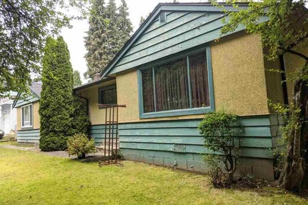 R2505081 - 12935-12937 104 AVENUE, Cedar Hills, Surrey, BC - Duplex
