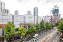 505 33 W PENDER STREET, Vancouver - R2505157