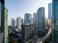 Photo of 1901 1331 ALBERNI STREET, Vancouver