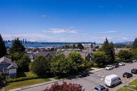 R2505379 - 232-234 W 5TH STREET, Lower Lonsdale, North Vancouver, BC - Other