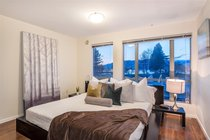 137 ALEXANDER STREET, Vancouver - R2505500