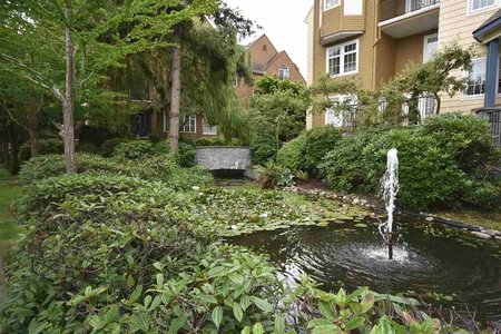 R2505608 - 106 1369 56 STREET, Cliff Drive, Delta, BC - Apartment Unit