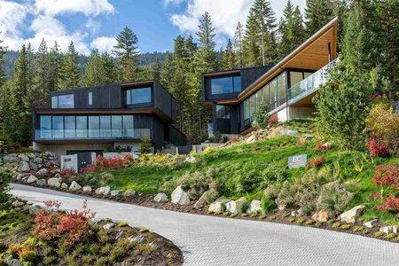 R2505694 - 8328-8332 MOUNTAINVIEW DRIVE, Alpine Meadows, Whistler, BC - House/Single Family