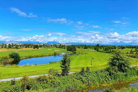 R2505787 - 310 5011 SPRINGS BOULEVARD, Tsawwassen North, Delta, BC - Apartment Unit