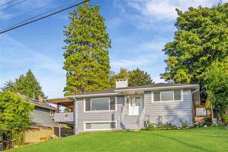 R2505878 - 10278 124 STREET, Cedar Hills, Surrey, BC - House/Single Family
