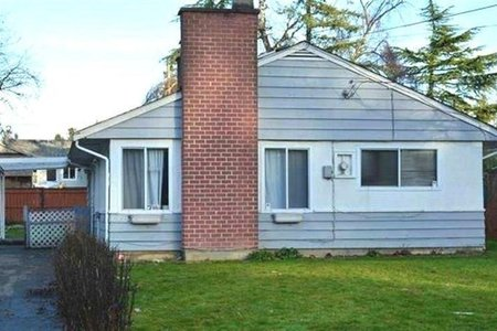 R2506149 - 10100 HELEN DRIVE, Cedar Hills, Surrey, BC - House/Single Family