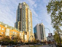 Photo of 2203 1188 QUEBEC STREET, Vancouver
