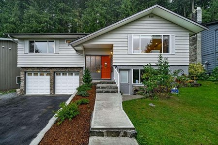 R2506453 - 2018 RIVERGROVE PLACE, Seymour NV, North Vancouver, BC - House/Single Family