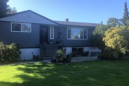 R2506455 - 4729 64 STREET, Holly, Delta, BC - House/Single Family