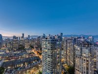 Photo of 3503 1009 EXPO BOULEVARD, Vancouver