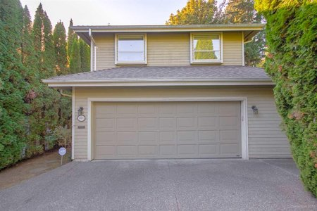 R2506998 - 1685 LAWSON AVENUE, Ambleside, West Vancouver, BC - House/Single Family