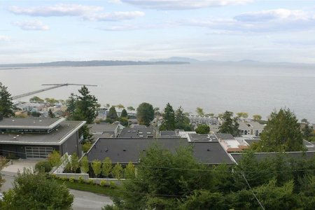 R2507371 - 14863 HARDIE AVENUE, White Rock, White Rock, BC - House/Single Family