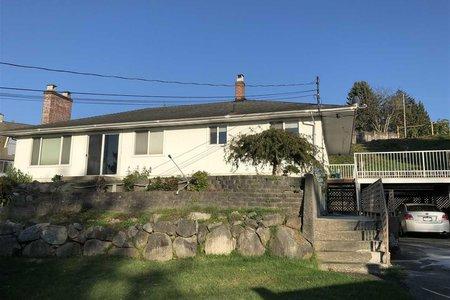 R2507522 - 10292 RIVER ROAD, Nordel, Delta, BC - House/Single Family