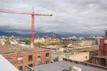 309 53 W HASTINGS STREET, Vancouver - R2507708