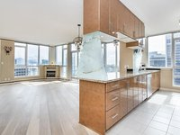 Photo of 3403 1189 MELVILLE STREET, Vancouver