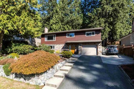 R2507750 - 2228 HYANNIS DRIVE, Blueridge NV, North Vancouver, BC - House/Single Family