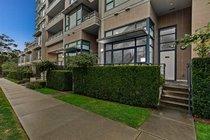 2792 PRINCE EDWARD STREET, Vancouver - R2508121