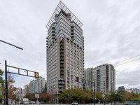 Photo of 901 989 BEATTY STREET, Vancouver