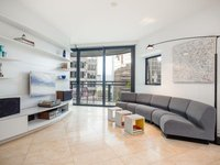 Photo of 1507 838 W HASTINGS STREET, Vancouver
