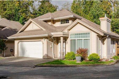 R2508281 - 39 9025 216 STREET, Walnut Grove, Langley, BC - Townhouse