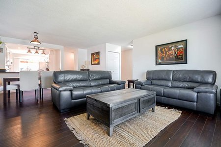 R2508357 - 21246 95A AVENUE, Walnut Grove, Langley, BC - House/Single Family
