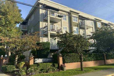 R2508530 - 101 4728 53 STREET, Delta Manor, Delta, BC - Apartment Unit