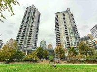 Photo of 808 1155 SEYMOUR STREET, Vancouver