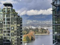 Photo of 1803 1331 ALBERNI STREET, Vancouver