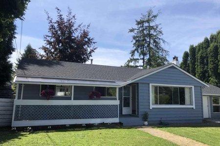 R2508931 - 9941 124A STREET, Cedar Hills, Surrey, BC - House/Single Family