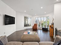 Photo of 210 1210 W 8TH AVENUE, Vancouver