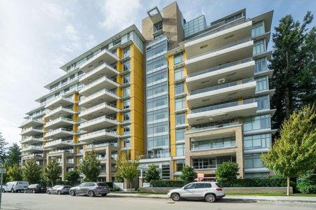 R2509267 - 103 1501 VIDAL STREET, White Rock, White Rock, BC - Apartment Unit