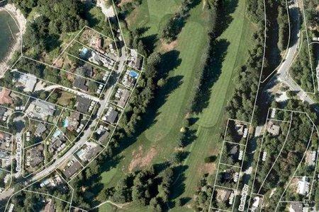 R2509416 - 6145 EAGLERIDGE PLACE, Eagleridge, West Vancouver, BC - House/Single Family