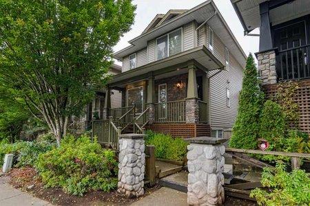 R2509445 - 8838 216 STREET, Walnut Grove, Langley, BC - House/Single Family