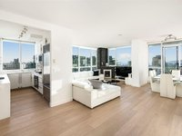 Photo of 3501 1328 W PENDER STREET, Vancouver