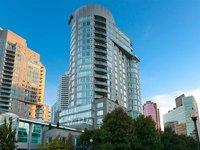 Photo of 503 560 CARDERO STREET, Vancouver