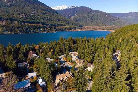 R2509639 - 3012 ALPINE CRESCENT, Alta Vista, Whistler, BC - House/Single Family