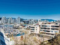 Photo of 303 673 MARKET HILL, Vancouver