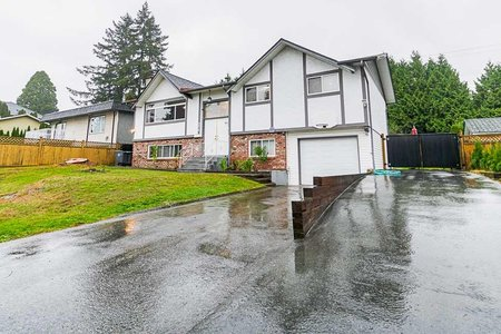 R2509955 - 8676 151B STREET, Bear Creek Green Timbers, Surrey, BC - House/Single Family