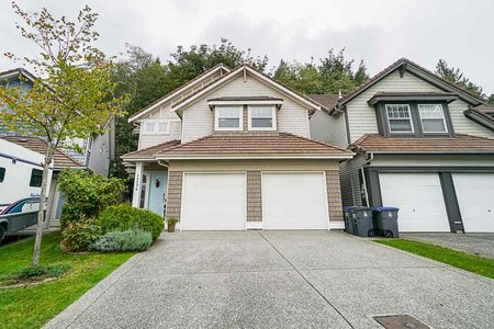 R2509958 - 15576 113 AVENUE, Fraser Heights, Surrey, BC - House/Single Family