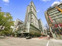 Photo of 3212 777 RICHARDS STREET, Vancouver