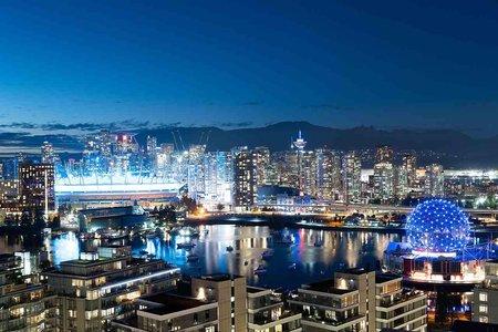 R2510162 - 2501 1775 QUEBEC STREET, Mount Pleasant VW, Vancouver, BC - Apartment Unit
