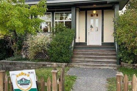 R2510243 - 5715 148 B STREET, Sullivan Station, Surrey, BC - House/Single Family