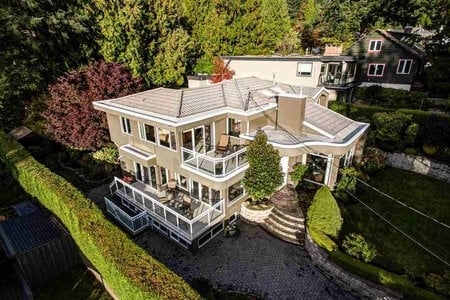 R2510471 - 180 W OSBORNE ROAD, Upper Lonsdale, North Vancouver, BC - House/Single Family
