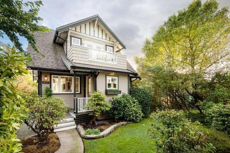 R2510660 - 627 E 6TH STREET, Queensbury, North Vancouver, BC - House/Single Family